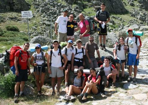 campamento-2013-00