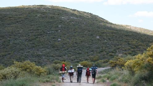 campamento-2013-12