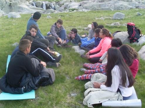 campamento-2013-36